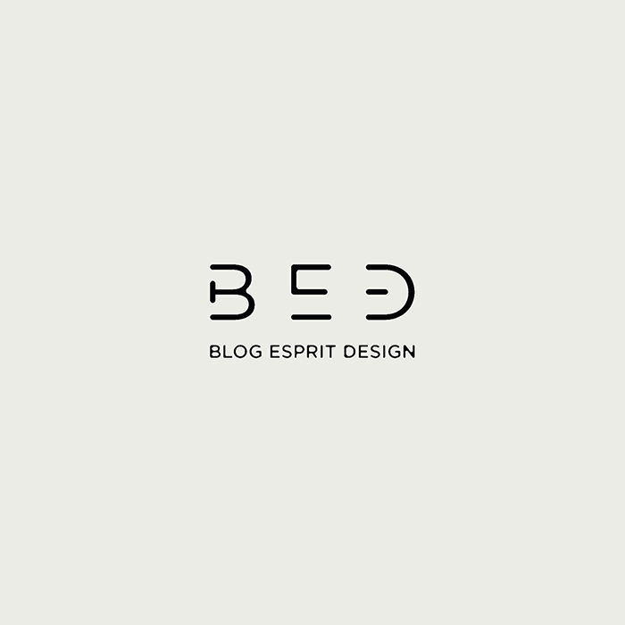 Bed Blog Esprit Design